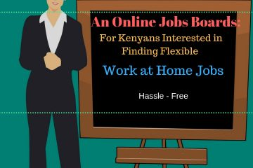 An-Online-Jobs-Boards-for-Kenyans