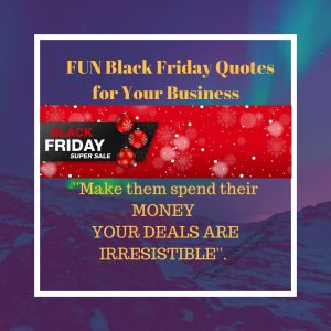 Black-friday-fun-quotes-for-business-fun