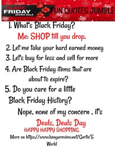 black-friday-quotes-jumble