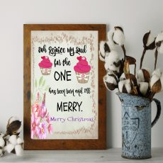 Oh-rejoice-my-soul-Christmas-Quote