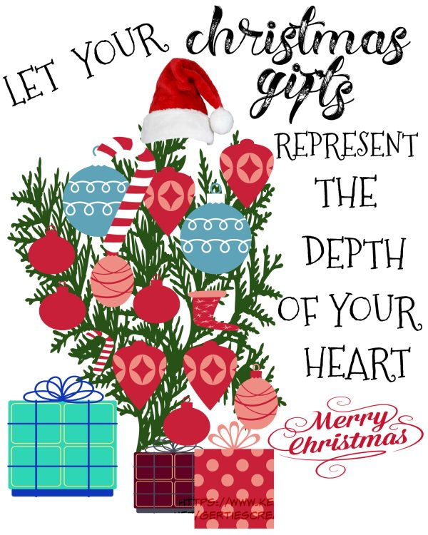Christmas-Wise-Quote