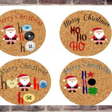 merry-christmas-stickers