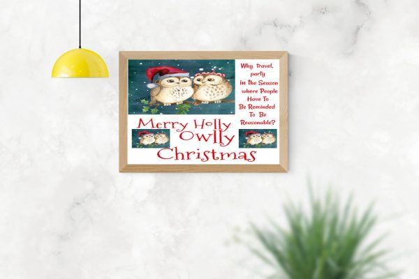wisemen-christmas-quotes
