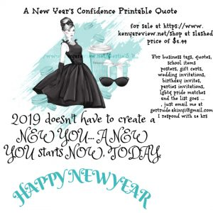 2019-printable-motivating-quotes.