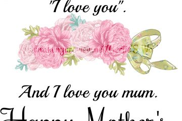 Mother's-Day-Printable-Quotes-with-unique-messages