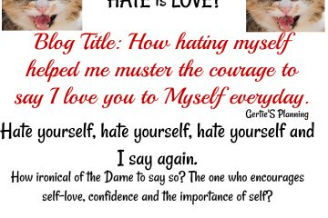 How-hate-helped-me-muster-the-courage-to-reset-mindset-and-confidence