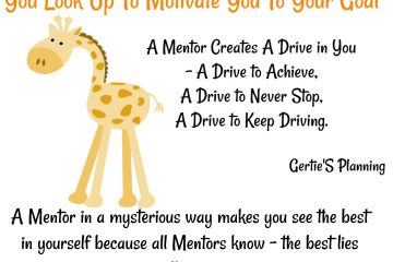 How-to-find-yourself-a-mentor-tips