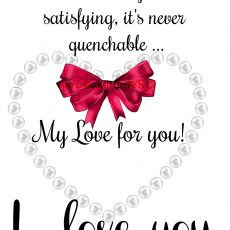 valentine- messages-on-a-printable-e-card