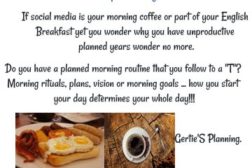 A-Morning-Routine-Plan-For-Productive-To-Help-Kickstart-Your-Day-Amazingly