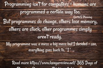 365-Day-of-Planning-Are-you-programmed-for-success?