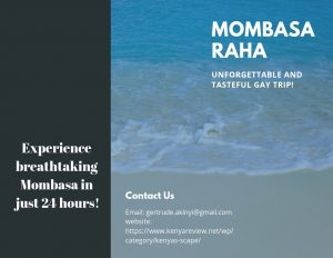 Explore-Mombasa-in-24-hours-LGBT