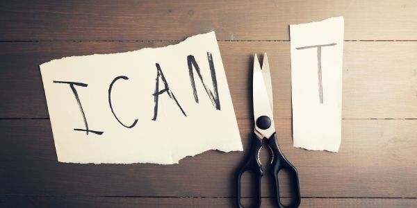 How to gain confidence as a freelancer in Kenya