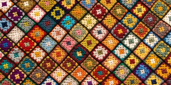 How to run a successful crochet business in Kenya in 2021
