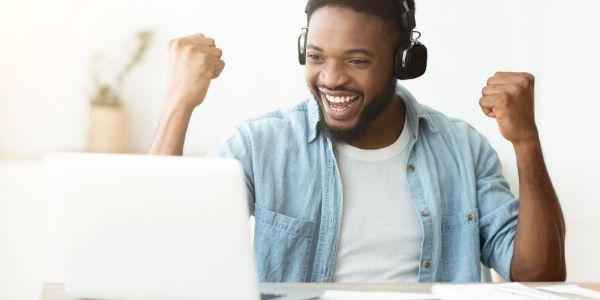 What to research before working online/a freelance interview in Kenya