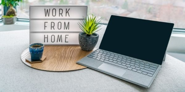 Work from Home in Kenya questions answered: all you need to know